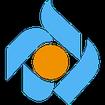 شبکه پنج