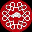 پرداخت عوارض خودروی شهرداری ارومیه
