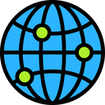 مختصات جغرافیای(UTM)