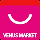 VENUS Market