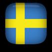آموزش لغات ضروری سوئدی با صوت
