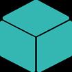 PeykAp | Courier app (drivers)