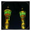 مسجد جامع حسن آباد قلعه بزی