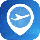بلیط یاب | خرید بلیط هواپیما
