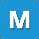 مستر چارتر | خرید بلیط هواپیما