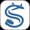 سفر ارزان | رزرو بلیط ارزان هواپیما