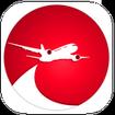 تیکت ارزان | بلیط ارزان هواپیما