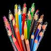 آموزش رنگ ها به کودکان