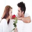 از شوهر خود معشوق بسازید