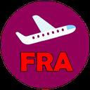 فرانسوی در مسافرت