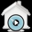 کنترل هوشمند خانه