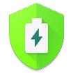 شارژ سریع + محافظ باتری