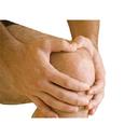 درمان تضمینی زانو درد (100%)