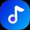 پخش موسیقی - موزیک پلیر 🔰