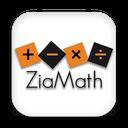 ریاضیات ضیا : آموزش ریاضی