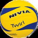 آموزش حرفه ای والیبال