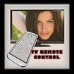گوشیتو کنترل کن!