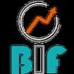 فیلتر هوشمند (بورس ، ارز دیجیتال)