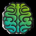 بازی هوش سنج ( تست و سنجش هوش )
