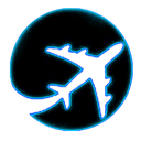 Comprehensive guide airport