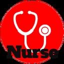 پرستاران توانمند ایران