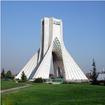 شماره یاب تهران(کامل)