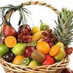 خواص تمامی(میوه جات سبزیجات غلات و)