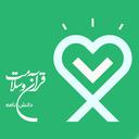 دانشنامه قرآن و سلامت