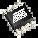 ATmicro Database