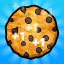 Cookie Clickers™