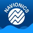 Boating Marine & Lakes