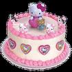 کیک بپز