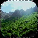 جاذبه های شمال ایران