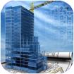 معماری و سازه ها