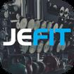 Workout Plan & Gym Log Tracker