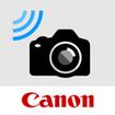 Canon Camera Connect – اتصال دوربین به گوشی