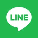 LINE – مسنجر لاین