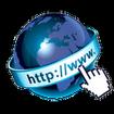 ترجمه وب سایت ها به زبان فارسی
