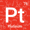 Periodic Table 2021. Chemistry in your pocket