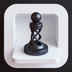 شطرنج دو نفره - شطرنج باز