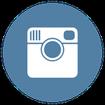 Auto Downloader Instagram