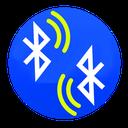 BlueChat