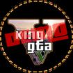 KING GTAV DEMO