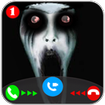 Ghosts  video calls and chat simulator (prank)