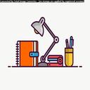 گزارش کار آزمایشگاه (بتن،خاک،فیزیک)
