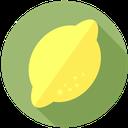 لیمو(صدور برنامه رژیم لاغری تضمینی)