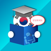 Learn Korean Fast and Free