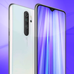 Redmi note 8 Pro Theme, Xiaomi Note8 Launcher