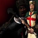 جنگ های صلیبی ترفند و آموزش