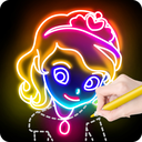 Learn to Draw Princess